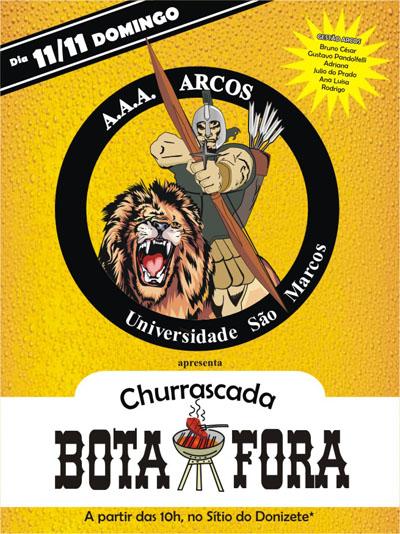 flyer-churrascada-aaa-arcos-20x15cm-frente-final.jpg